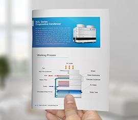 http://www.ghcooling.com/upload/image/2020-08/02-NZL-Series-Evaporative-Condenser.jpg