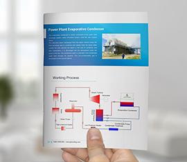 http://www.ghcooling.com/upload/image/2020-08/06-Power-Plant-Evaporative-Condenser.jpg
