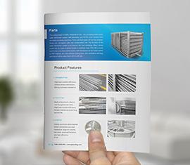 http://www.ghcooling.com/upload/image/2020-08/09-Accessory.jpg