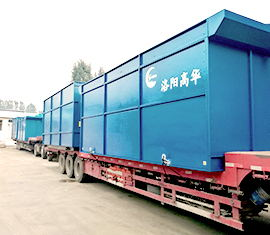 http://www.ghcooling.com/upload/image/2020-08/Packing-&-Transportation.jpg
