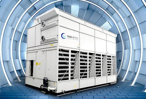http://www.ghcooling.com/upload/image/2020-08/SLT-Series-evaporative-cooler.jpg