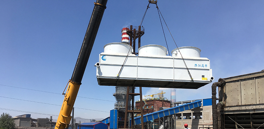 http://www.ghcooling.com/upload/image/2020-09/gaohua-close-cooling-tower-4-2.jpg