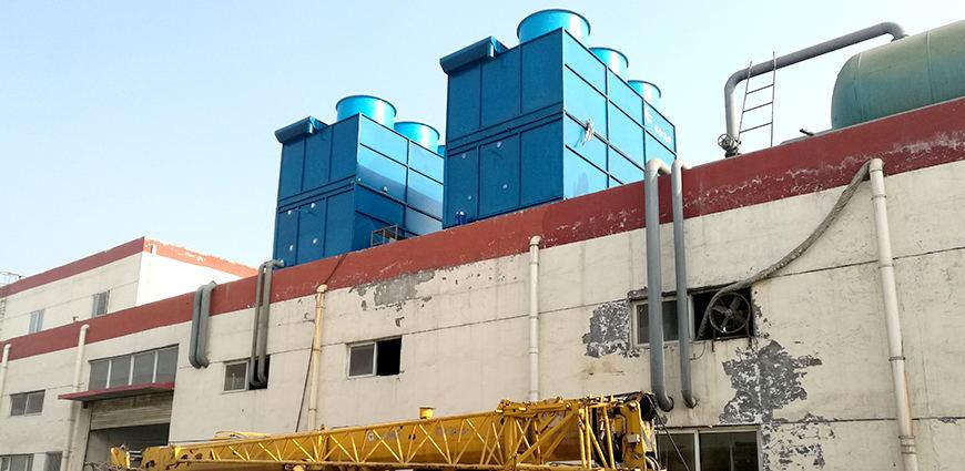 http://www.ghcooling.com/upload/image/2020-09/gaohua-news-2020-0908-1.jpg