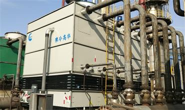 http://www.ghcooling.com/upload/image/2021-02/Cooling towers.jpg