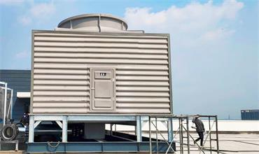 http://www.ghcooling.com/upload/image/2021-02/Open cooling tower1.jpg
