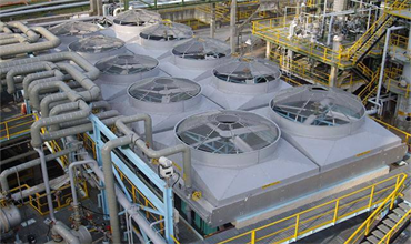 http://www.ghcooling.com/upload/image/2021-04/Air cooled condenser.png