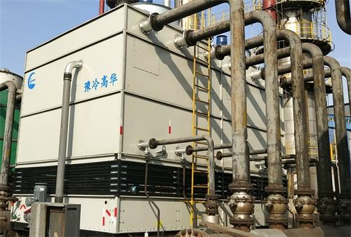 http://www.ghcooling.com/upload/image/2021-04/Closed cooling tower-GH.jpg