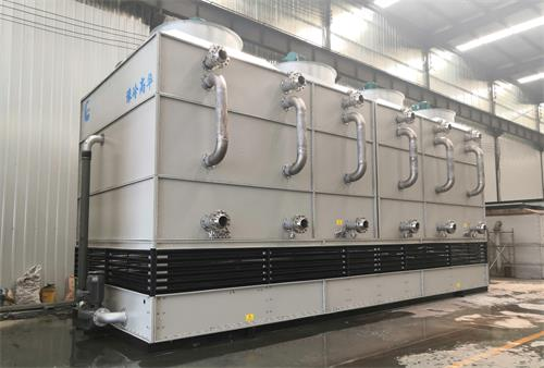http://www.ghcooling.com/upload/image/2021-04/Dry and wet evaporative condenser.jpg